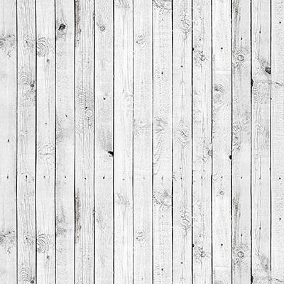 Wood FOTOKÚTIK.sk - PHOTOBOOTH.sk