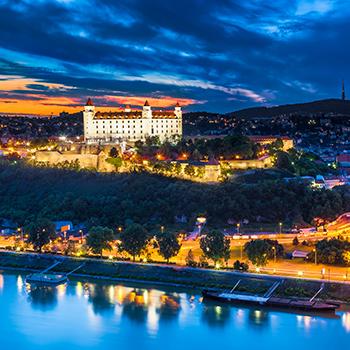 bratislava2 FOTOKÚTIK.sk - PHOTOBOOTH.sk