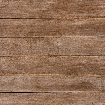 brown wood FOTOKÚTIK.sk - PHOTOBOOTH.sk