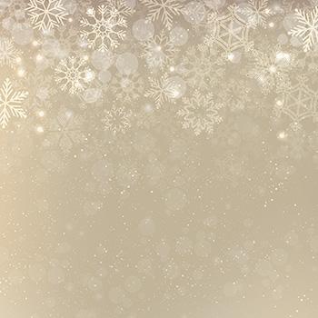 christmas11 FOTOKÚTIK.sk - PHOTOBOOTH.sk