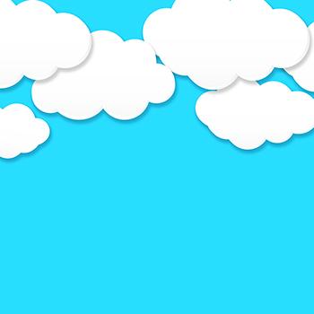 clouds2 FOTOKÚTIK.sk - PHOTOBOOTH.sk