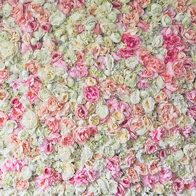 flowers2 FOTOKÚTIK.sk - PHOTOBOOTH.sk