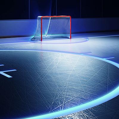 hokej pozadie1 FOTOKÚTIK.sk - PHOTOBOOTH.sk