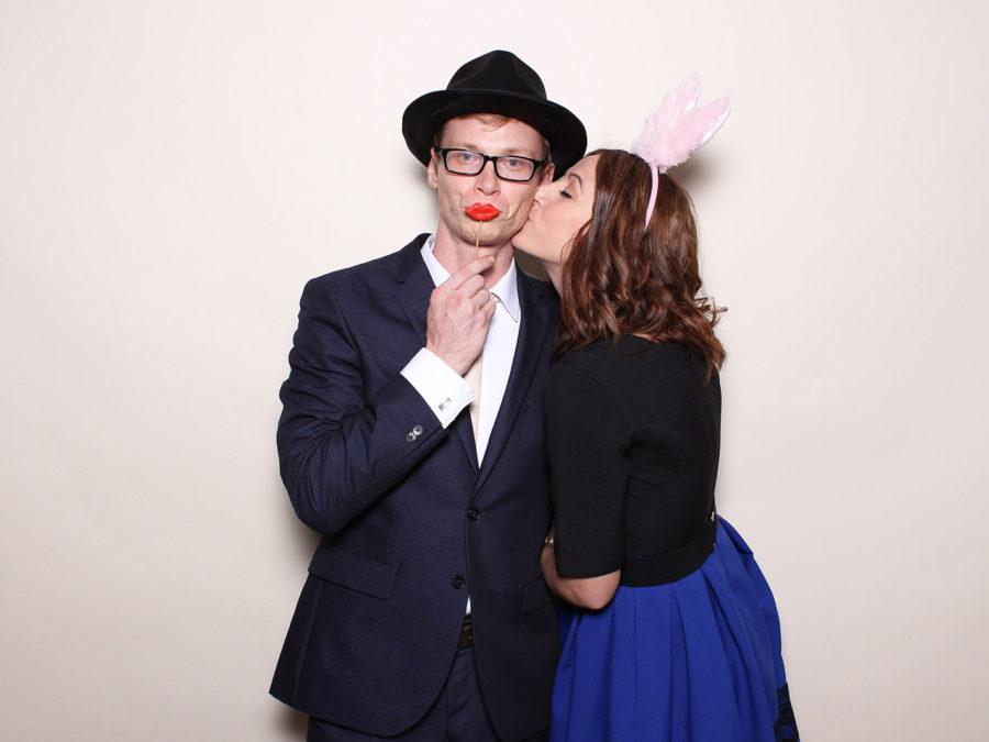 18.6.2016 | Svadba Angela & Matej, Hotel Goral, Námestovo