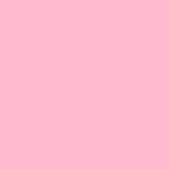 smoothie pink pozadie 1 FOTOKÚTIK.sk - PHOTOBOOTH.sk