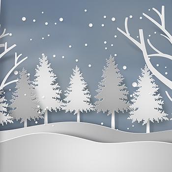 Winter2 FOTOKÚTIK.sk - PHOTOBOOTH.sk