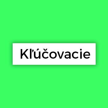 green screen FOTOKÚTIK.sk - PHOTOBOOTH.sk