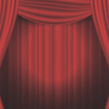 theater FOTOKÚTIK.sk - PHOTOBOOTH.sk