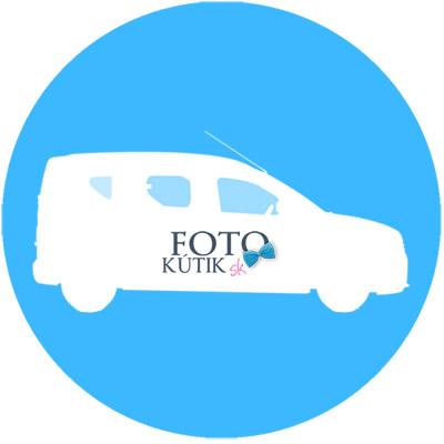 fotokutik doprava po slovensku FOTOKÚTIK.sk