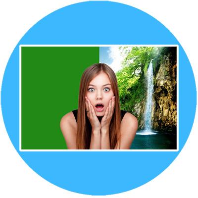 fotokutik green screen ikona FOTOKÚTIK.sk - PHOTOBOOTH.sk