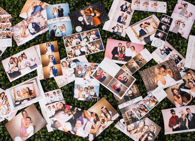 fotokutik na svadbu tlacene fotky photobooth bratislava zilina MOBIL FOTOKÚTIK.sk - PHOTOBOOTH.sk