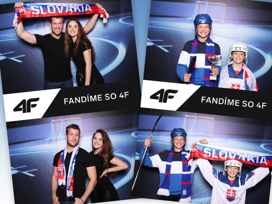 11.05.2019 | FANDÍME SO 4F, OC Optima, Košice