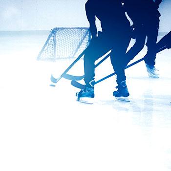 fotopozadie hokej ice hockey 02 FOTOKÚTIK.sk - PHOTOBOOTH.sk