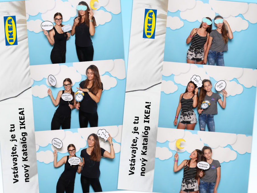 18.08.2019 | IKEA, Avion shopping park, Bratislava