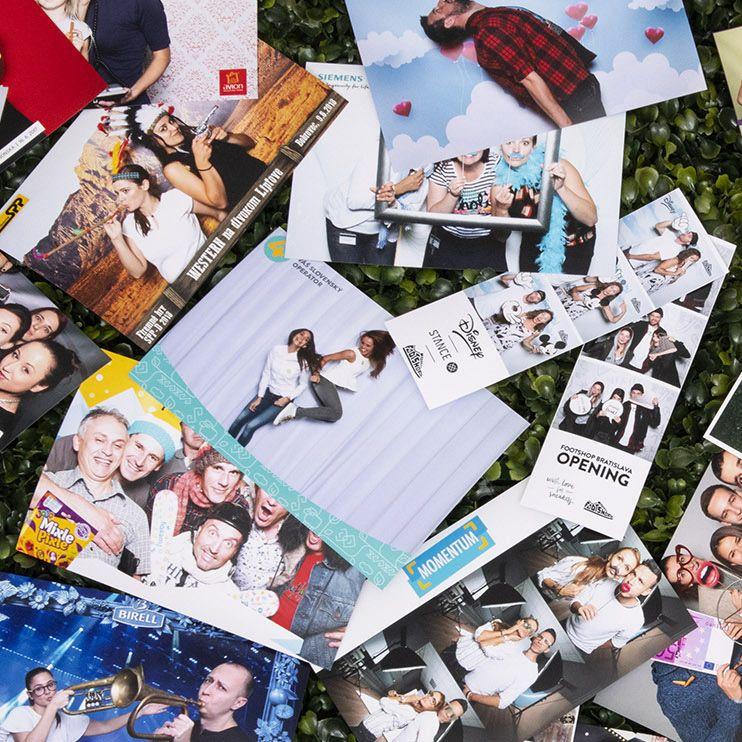 fotokutik tlacene fotky bratislava fotobox comp FOTOKÚTIK.sk - PHOTOBOOTH.sk