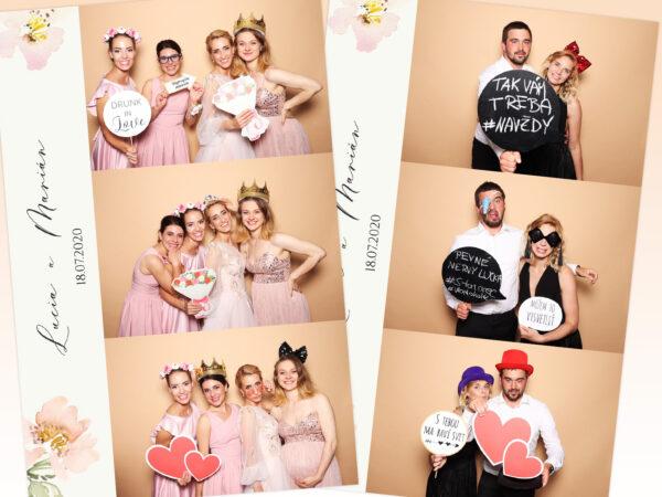 svadba villa necas zilina fotokutik