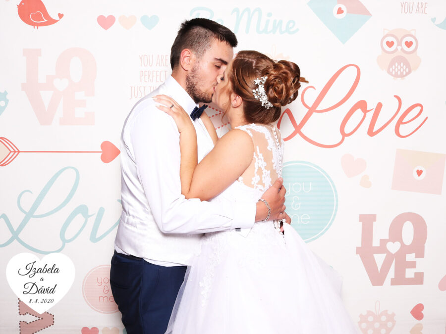 svadba artenz cadca fotokutik fotopozadie love