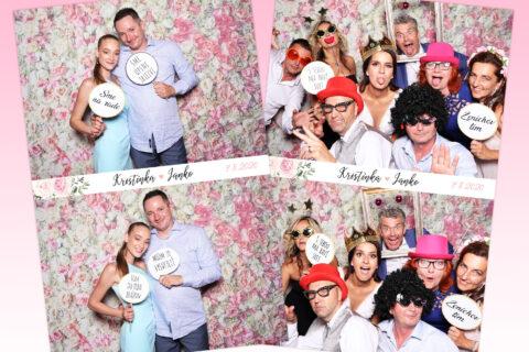 svadba hotel gader blatnica fotokutik martin fotobox