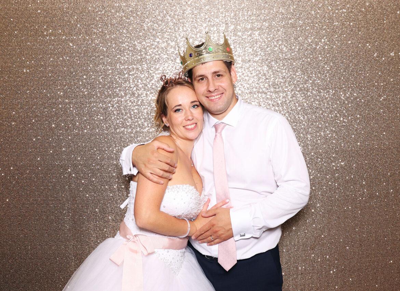 svadba hotel solisko vysoke tatry fotokutik