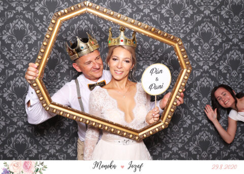 svadba kaštieľ krasňany fotokútik