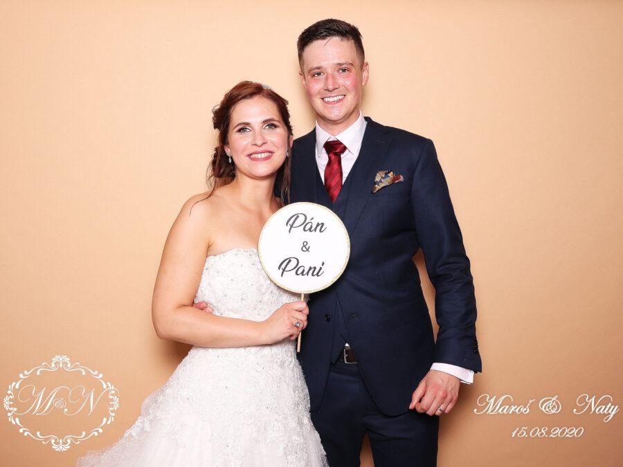svadba kaštieľ krasňany svadobný fotokútik žilina