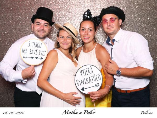 svadba kulturny dom podhorie fotokutik zilina