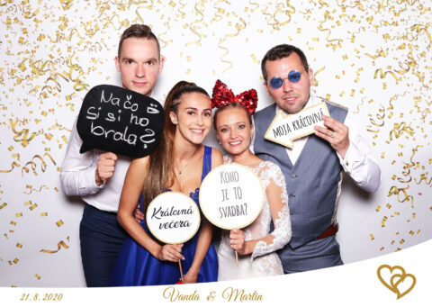 svadba penzion theresia kunerad fotokutik na svadbu