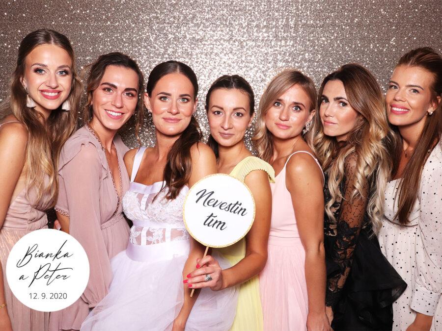 event hall malacky svadba fotokutik champagne