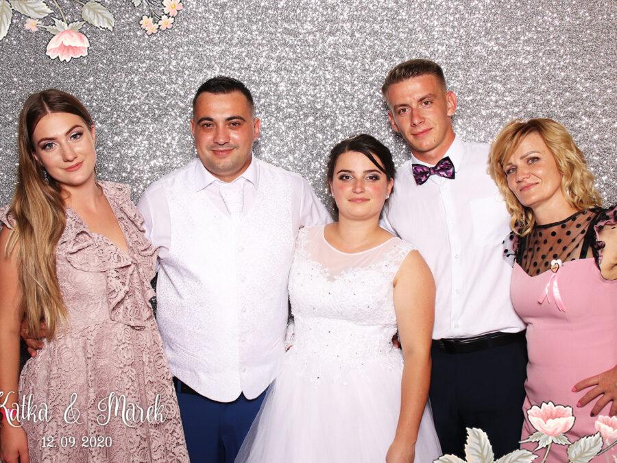 svadba zilina hotel polom strieborne fotopozadie fotokutik