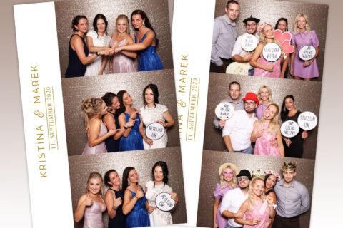 hotel spark svadba malacky fotokutik plavecky stvrtok