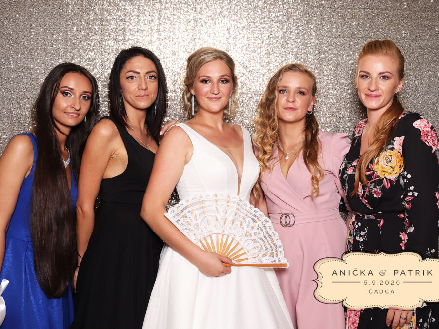 svadba kulturny dom cadca fotokutik champagne
