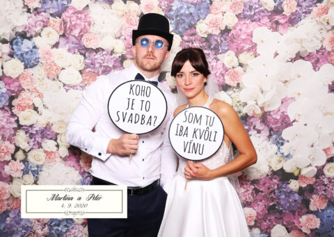 svadba neco winery modra modry dom fotokutik