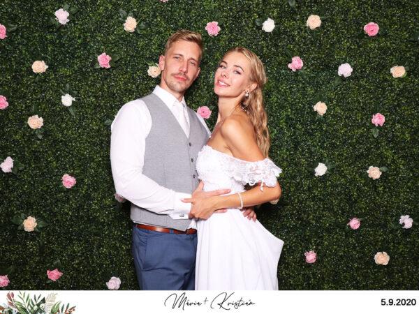 svadba hotel slanica namestovo roses and boxwood fotostena fotokutik