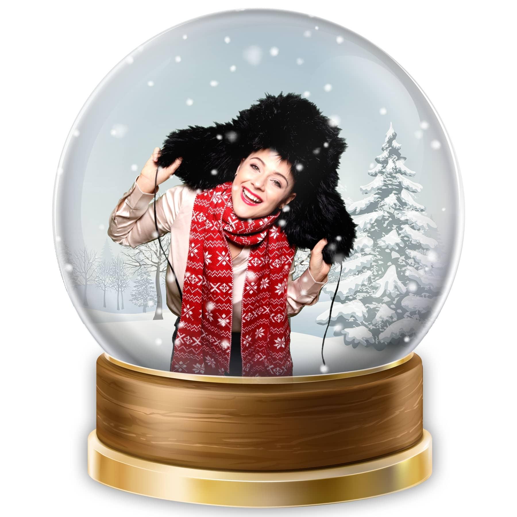 vianocna gula fotokutik vianocny vecierok FOTOKÚTIK.sk