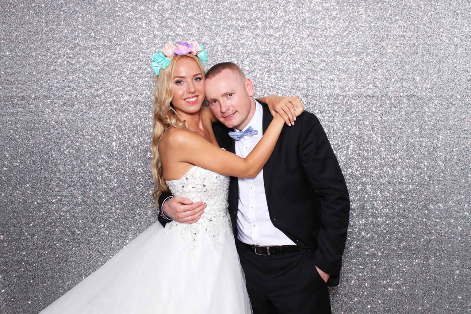 fotostena svadba bratislava fotokutik fotopozadie prenajom FOTOKÚTIK.sk