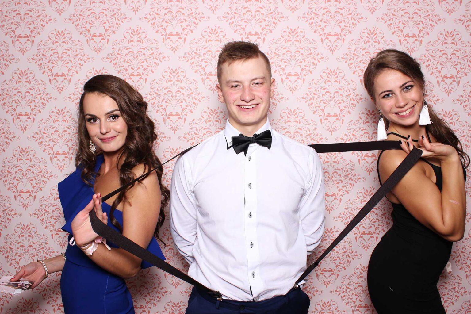 fotokutik na svadbu fotostena prenajom svadba FOTOKÚTIK.sk