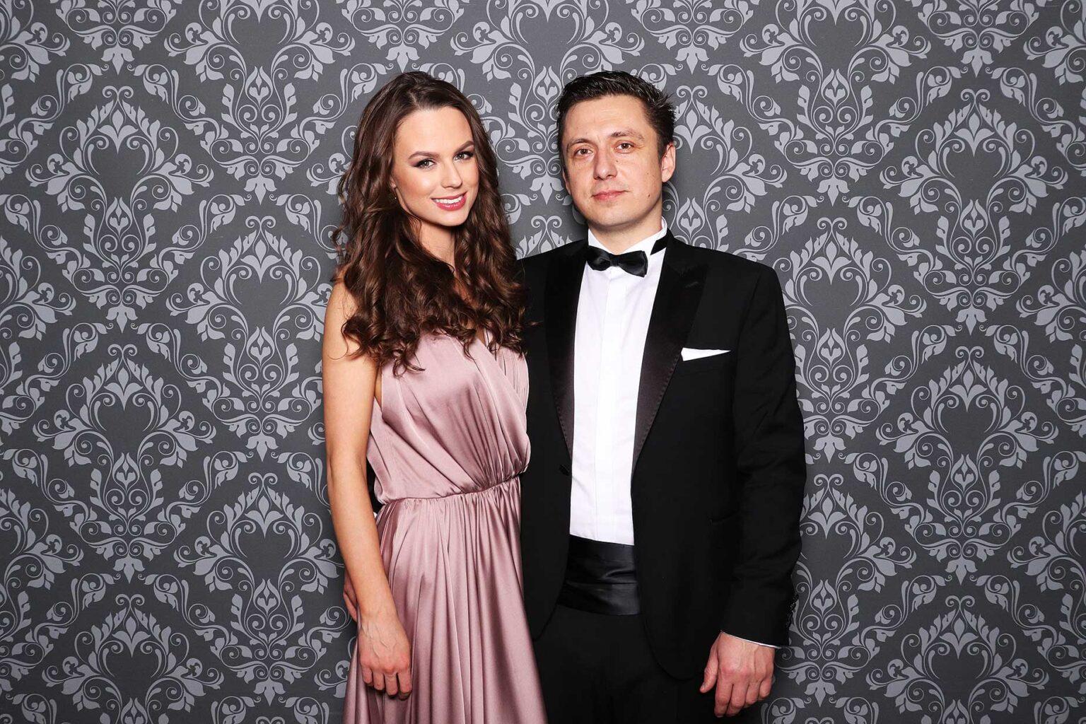 fotostena na prenajom ples svadba oslava vecierok FOTOKÚTIK.sk