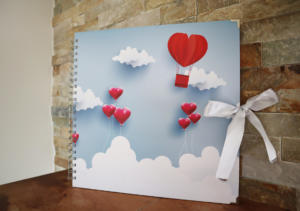Flying hearts (1)