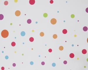 Fun dots (1)