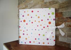 Fun dots (2)