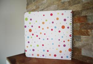 Fun dots (3)