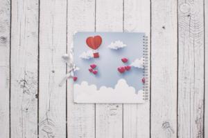 flying hearts zadna strana
