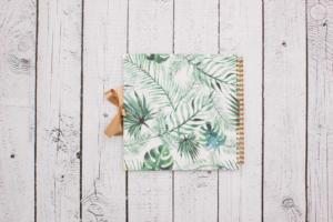 palm-leaves-zadna-strana