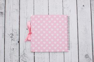 old-pink-hearts-zadna-strana