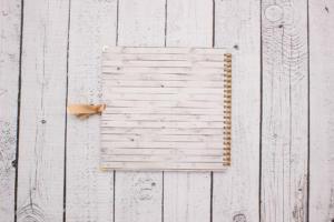 white-wood-zadna-strana